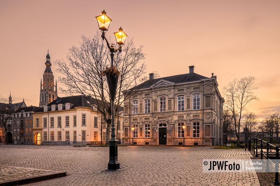 JPWFoto_20210220_kasteelplein_231-HDR-bewerkt.jpg