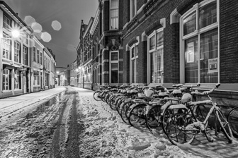 20130115_bredasneeuw_0015-Edit.jpg