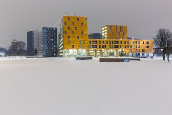 20130115_bredasneeuw_0001.jpg