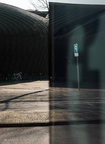 JPWFoto_20200307_bredacooth_0062.jpg