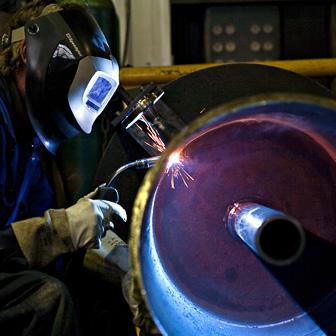 JPWFoto_20090115_Siemerink_Industrie_Metaal_0059.jpg