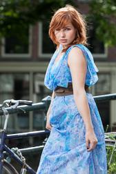 JPWFoto_20120722_Portret-Marie-Nadine_0008.jpg